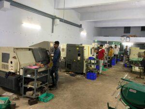 Valve manufacturer india